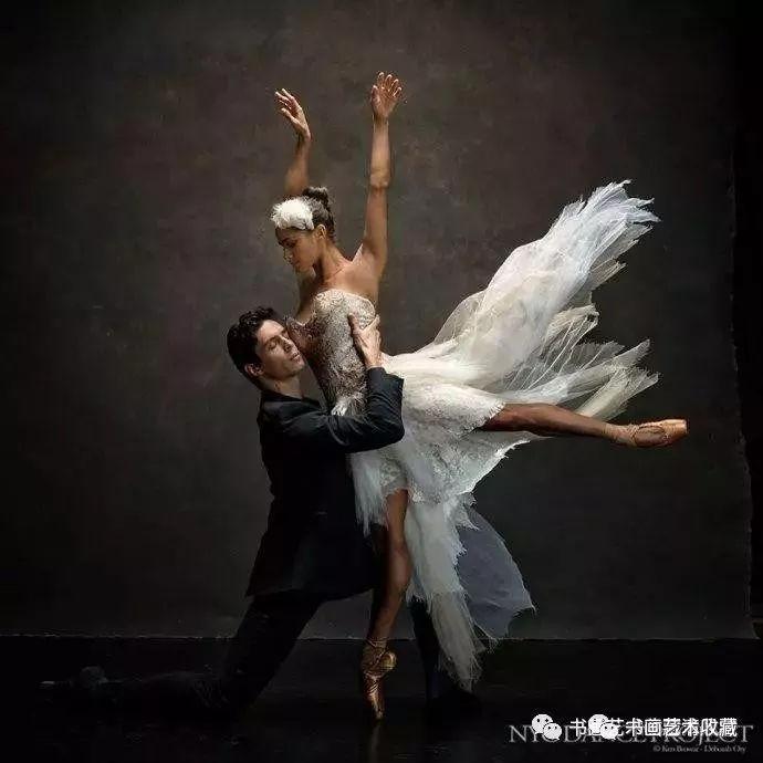 太美了——人世多磨    谁不是艰辛的舞者