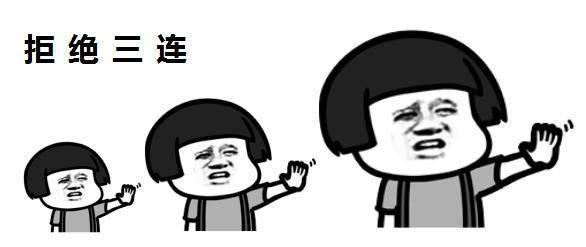 英扬传奇CEO刘禾:做一个创意务实派