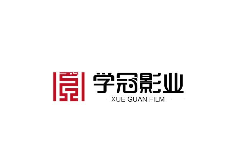蔡松林联手陈政峰学冠影业一开张马上推出贺岁片