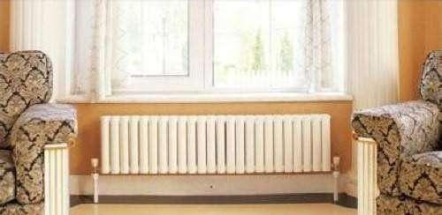 冬季新房快速除醛除味, 你应该这样做