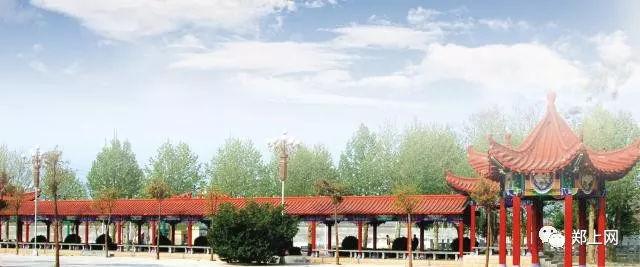 郑州职业技术学院10