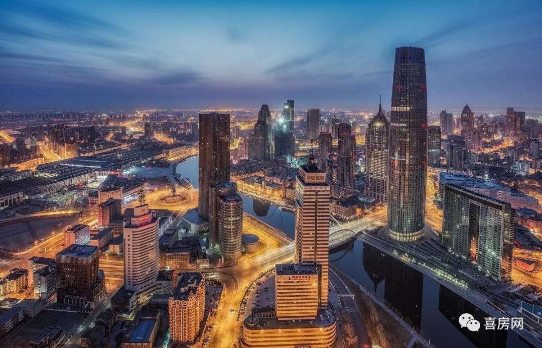 2017武汉gdp_2017年全国gdp最高的10座城市:武汉GDP预计1.34万亿