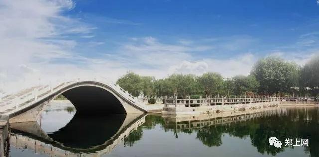 郑州职业技术学院5