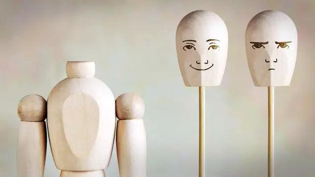 双向情感障碍的最佳治疗方案 网络快讯 第3张