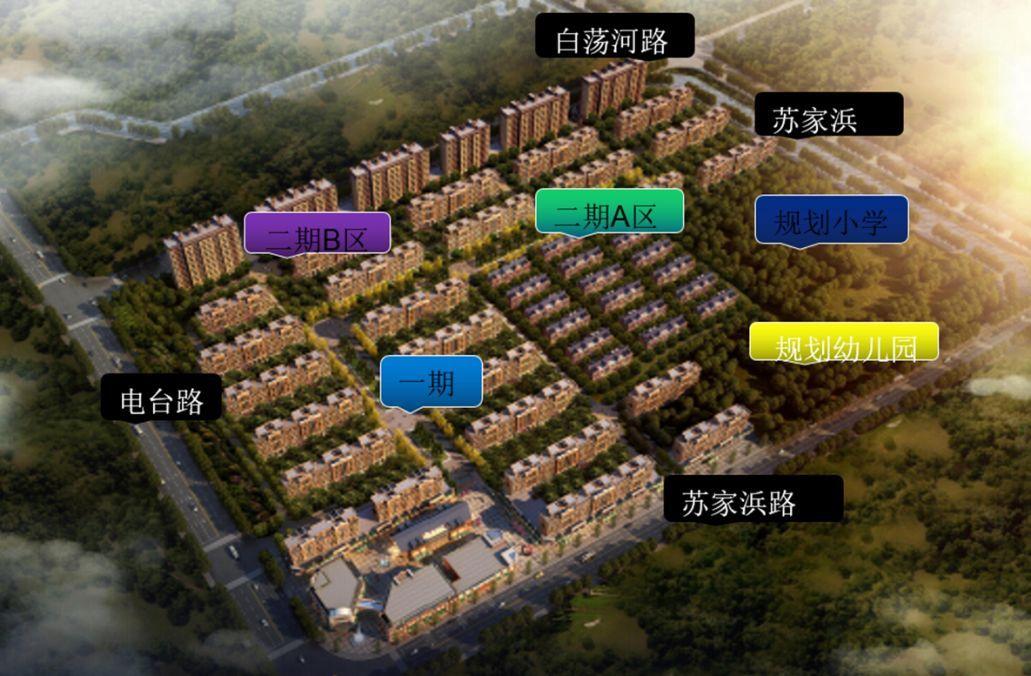 南汇建工:宝山新城PC项目BIM应用成效显著