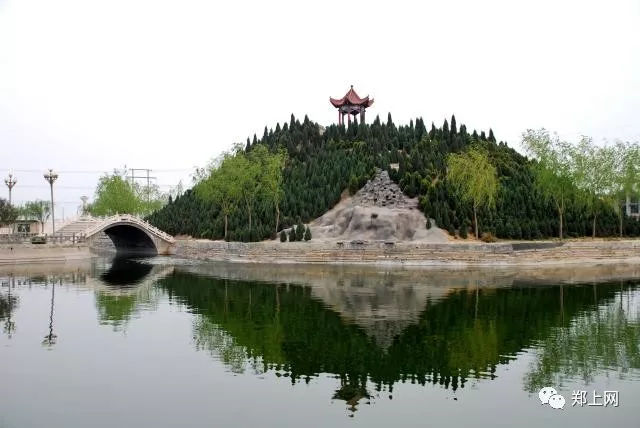 郑州职业技术学院14