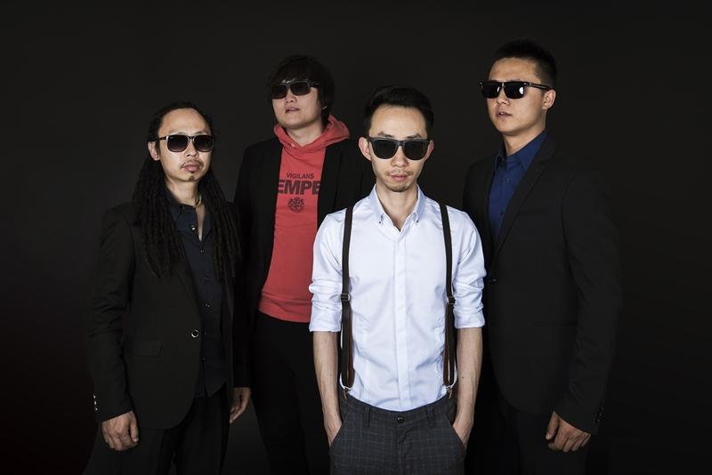 2018风马音乐艺术节预售开启 首批艺人阵容曝光