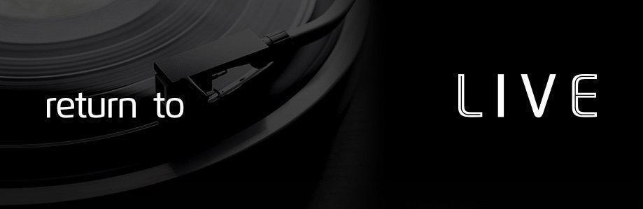 魅蓝LIVE耳机售价:比Flow高出很多,要破两千        (图5)