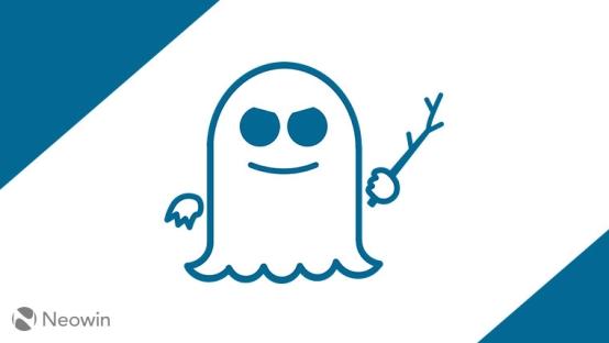 Intel推出季度安全更新计划:首波13个补丁含幽灵变种的照片 - 1