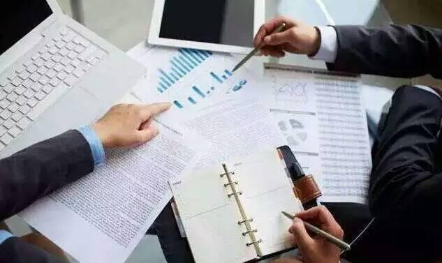 香港公司報稅做賬審計注意事項