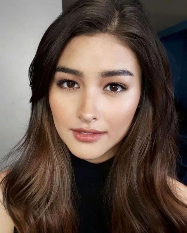 """菲律宾美女登顶""""全球最美""""?看了他们国家的11大美女我服气了"""