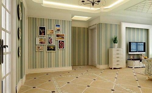 北京老房装修有窍门很多人不知道,自己装修很累!