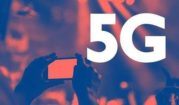 中国移动/华为/Intel联合测试5G:1.5Gbps速度搞定8K超高清的照片 - 2