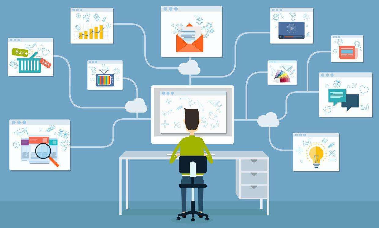 在线教育的快与慢,精品内容的进与退