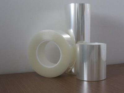 详解保护膜胶转移产生原因及解决方法