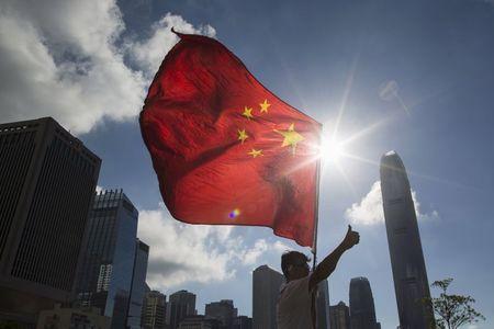 2017年gdp增速_中国2017年GDP达全年增速