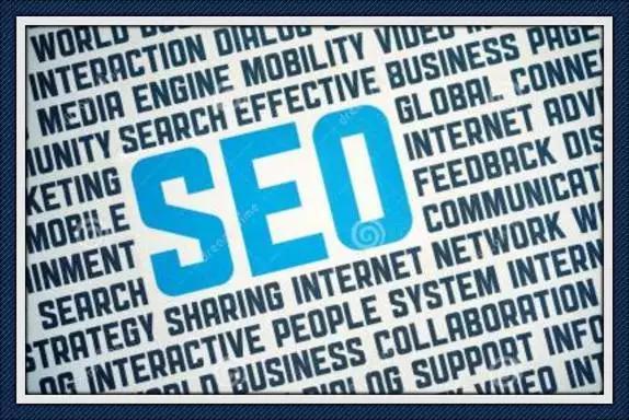 运营小帮手:快速提升企业网站权重的办法
