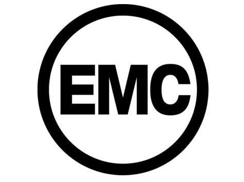电器CE认证-电磁兼容性EMC认证