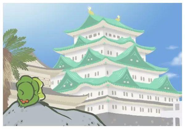 佛系青年爱养蛙 如何看待日式低欲生活