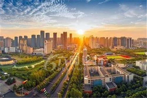 """安徽17年gdp_江苏""""倍为可惜""""的县,55年前被""""送给""""安徽,如今GDP仅204亿"""