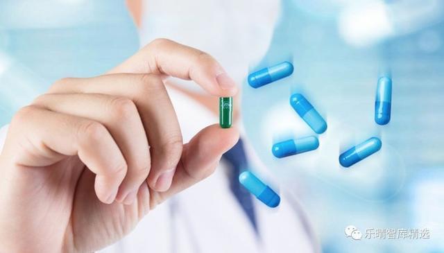 创新药深度报告:创新药研发周期理论研究