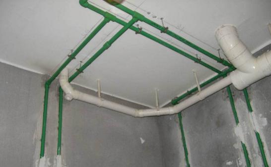 轻松搞定北京二手房厨房装修改造翻新难题-超强功能间改造指南-厨房改造要点