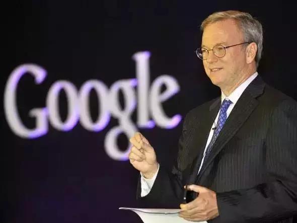 北邮在线分析互联网行业发展:互联网将消失,物联网将重生