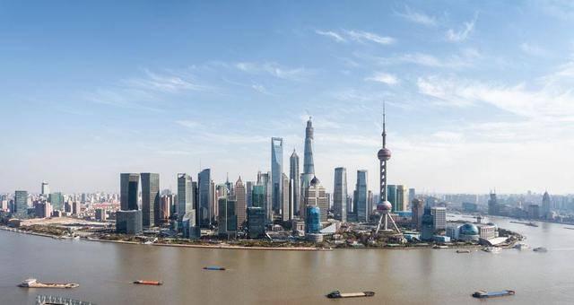 2017gdp中国_中国2017年GDP总量超过万亿的城市,2017全球十强国GDP排名