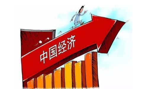 gdp统计的居民_假如采用美国的统计口径,中国GDP根本不是目前的数值!