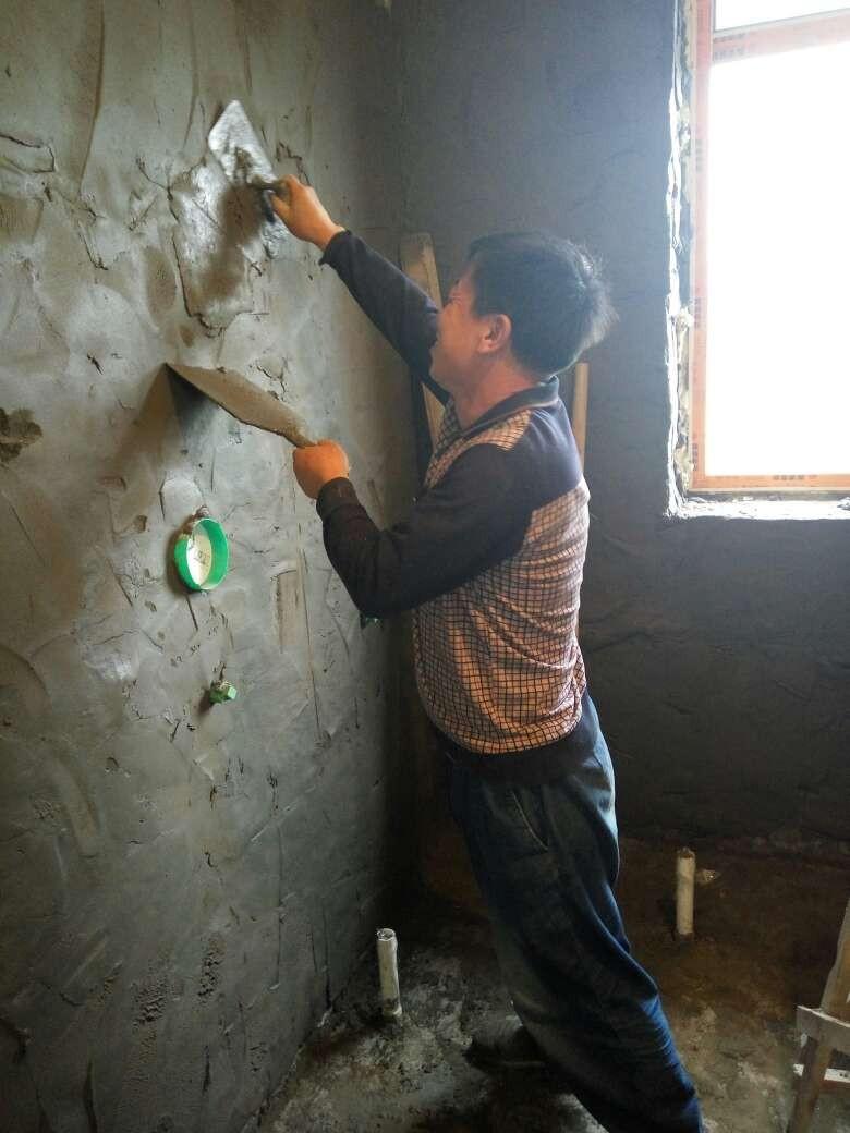 北京二手房旧房老房装修改造翻新注意事项一定要清楚