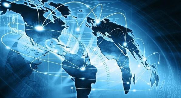 哪里可以学到正规网贷技术,正规网贷技术培训,网贷技术学习正规公司