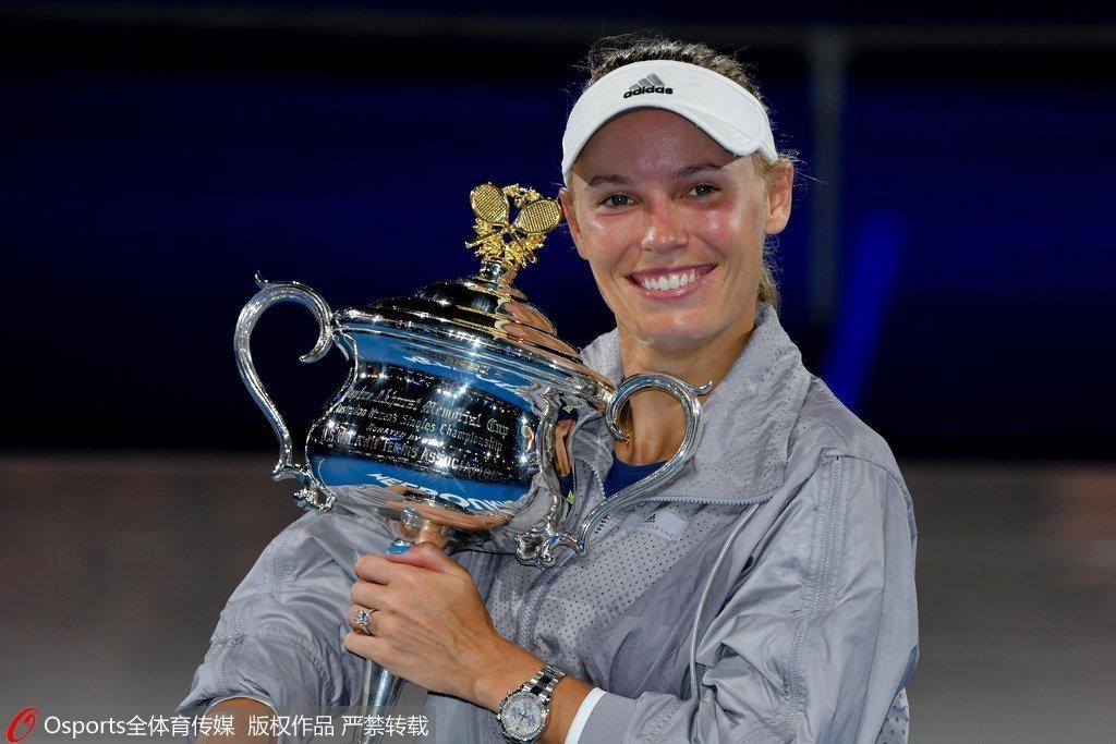 世界奖金排行_世界女排联赛奖金出炉!美国女排成为最大赢家,中国女排排名第五