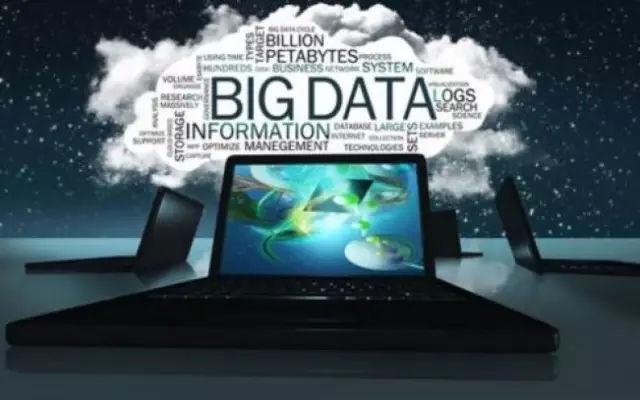 大数据时代的主线:管理变革