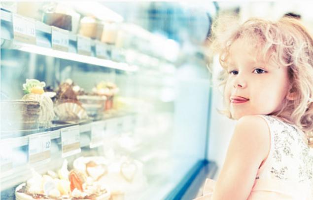 新零售餐饮对决再现:口碑如何阻击新美大扩张?