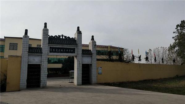 巩义市美术专业学校建校20年教育桃李满天下
