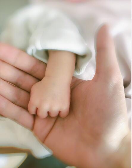 任嘉伦得子升级当爸与女友聂欢早已成家 聂欢产下男孩