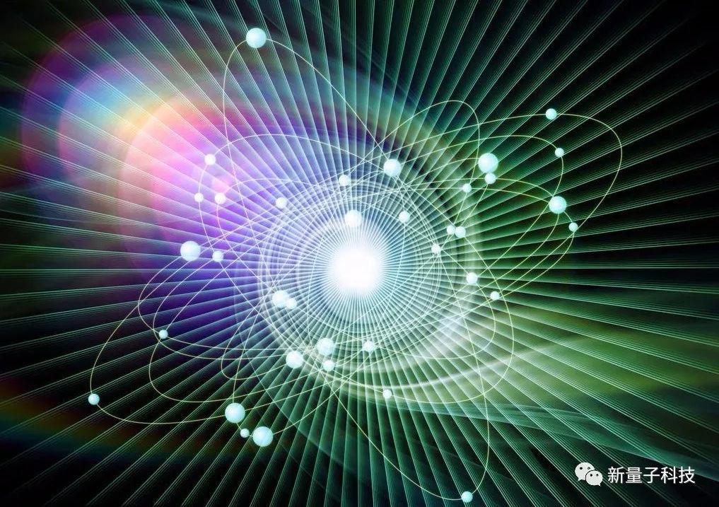 量子养生三宝