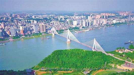 2017年襄阳市gdp_2017湖北各市GDP排行榜:武汉第一襄阳反超宜昌排名第二附榜单