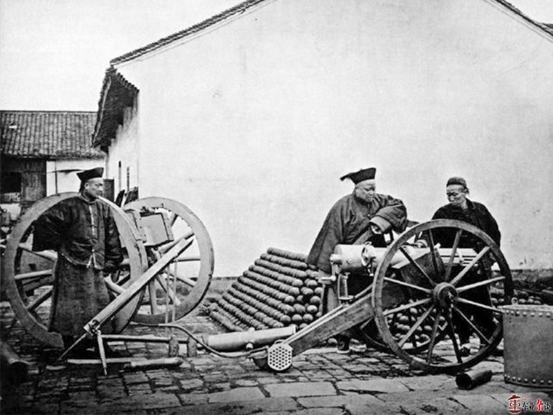 细数这些车企的前世今生,原来造车前它们还干过这 - 周磊 - 周磊