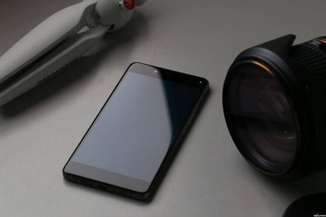 一加X继任者一加X2曝光:非旗舰定位也采用骁龙835芯片的照片 - 3
