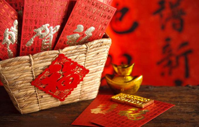 富利达:春节长假期理财赚钱不停歇