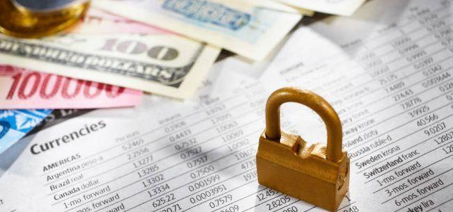 国信证券被调查系涉及*ST华泽 业绩下滑转型待考