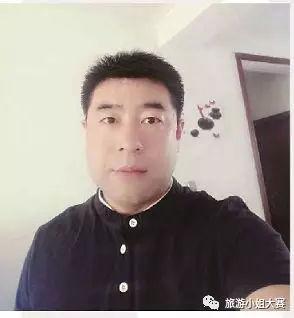 现代文化传媒教育集团春季招生函