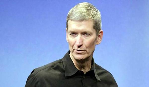 今天苹果大面积清词,三大知名应用齐中招