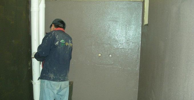 北京卫生间装修没窗户是个硬伤,有妙招解决暗卫生间尴尬!