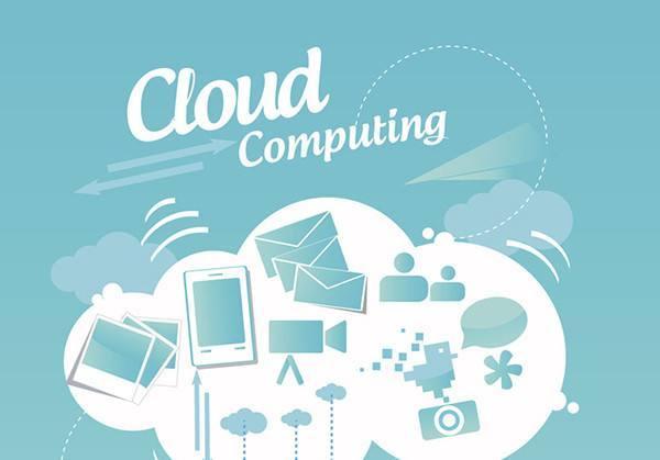 企业部署混合云有哪些要求?