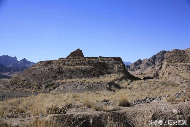 Bí ẩn lăng mộ 'Tháp quỷ 9 tầng' khiến đội khảo cổ chỉ đào đến tầng thứ 2 thì phải dừng lại, vì sao? - 2