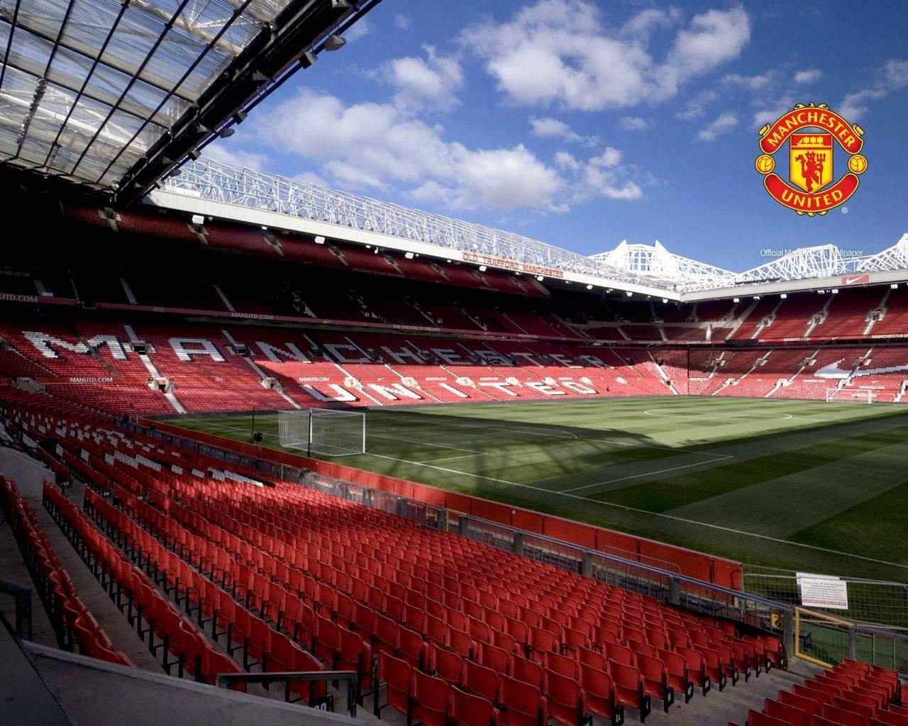 花式圈钱!曼联或出售主场冠名权 每年2600万镑