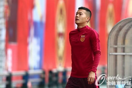 澳门葡京:名记曝黄博文驰援恒大 郑智古德利仍无法登场?