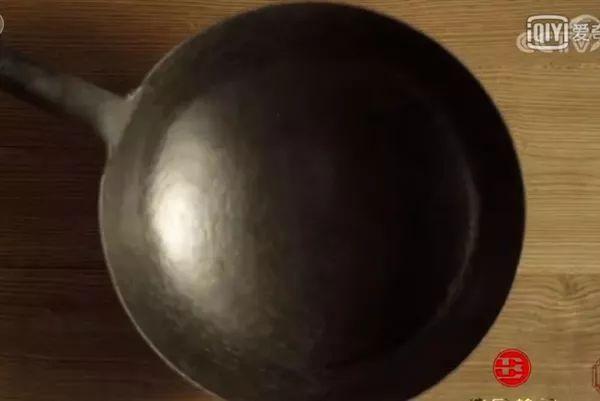 《舌尖上的中国3》章丘铁锅遭疯抢 商家:请理性消费